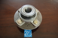Cens.com Automotive Wheel SHAOXING COUNTY ANZHOU MACHINERY CO., LTD.