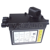 Cens.com Cab Tilt Pump RUIAN WONDFUL AUTO SPARE PARTS CO., LTD.