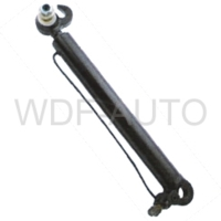 Cens.com Cabin Cylinder RUIAN WONDFUL AUTO SPARE PARTS CO., LTD.