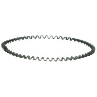 Cens.com Oil Ring ZHEJINAG ANKANG AUTO PARTS CO., LTD.