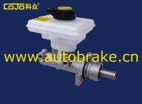Brake Master