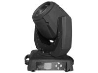 Cens.com Moving Head Light 中山风云灯光科技照明有限公司