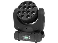 Cens.com Moving Head Light 中山風雲燈光科技照明有限公司