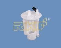 In-Tank Fuel Filter