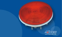 Cens.com LED Lighting ZHUZHOU TORCH AUTO LAMP CO., LTD.