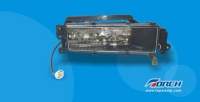 Cens.com Forward Ligting ZHUZHOU TORCH AUTO LAMP CO., LTD.
