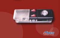 Cens.com Interior Lighting ZHUZHOU TORCH AUTO LAMP CO., LTD.