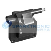 Cens.com Ignition Coil  SPARKTRONIC CO., LTD.
