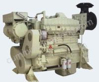 Cens.com Cummius Engine SHIYAN QIJING INDUSTRY & TRADING CO., LTD.