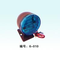 Cens.com 車用燈飾 福建龍海市華聲電子有限公司