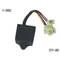 Cens.com Electronic Ignition FUJIAN LONGHAI HUASHENG ELECTRON CO., LTD.