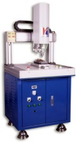 Cens.com Automatic Screwing Machine KUANG TIEN AUTOMATION MACHINERY CO., LTD.