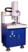 Automatic Screwing Machine