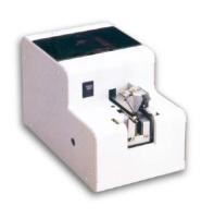 Quicher Automatic Screwing Machine Feeder