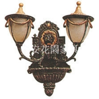 Cens.com 户外灯壁灯 南海乐安鋳铝厂