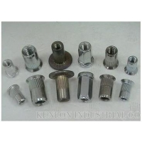 Other Blind Rivet Nuts