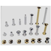 Binding Post Screws