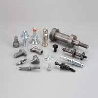 Cens.com Special Nut APEX FASTENER INTERNATIONAL CO., LTD.