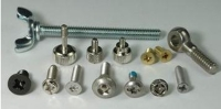 Cens.com Machine Screw BUDSTECH CO., LTD.