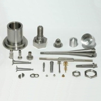 Cens.com Lathing & Milling BUDSTECH CO., LTD.