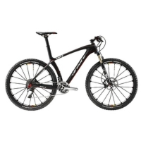 BH - Ultimate 27.5