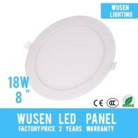 Cens.com LED Glass Down Light ZHONGSHAN WUSEN LIGHTING CO., LTD.