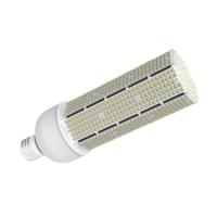 Cens.com Corn LED Light NINGBO PINCHENG LIGHTING TECHOLOGY CO., LTD.