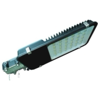 Cens.com LED Solar Street Light SUMMIT (QUANZHOU) OPTO-ELECTRONIC TECHNOLOGY CO., LTD.