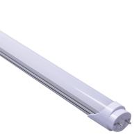 Cens.com LED Tube Light SUMMIT (QUANZHOU) OPTO-ELECTRONIC TECHNOLOGY CO., LTD.
