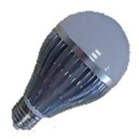 Cens.com LED Bulb Light SUMMIT (QUANZHOU) OPTO-ELECTRONIC TECHNOLOGY CO., LTD.