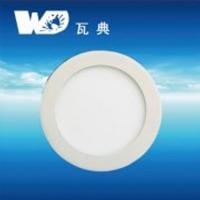 Cens.com LED Downlight FUZHOU WAER ENERGY SAVING ELECTRIC APPLIANCE CO., LTD.