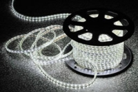 Low-voltage Light Strip