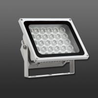 LED室內 室外投光燈