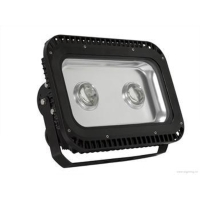 Cens.com LED Tunnel Light GUANGZHOU BIER ELECTRONICS TECHNOLOGY CO., LTD.
