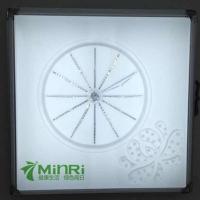 Cens.com Square Dome Light FUJIAN MINRI LIGHTING TECHNOLOGY CO., LTD.