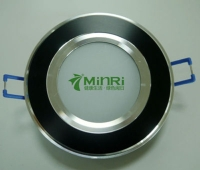 Cens.com Tube Light FUJIAN MINRI LIGHTING TECHNOLOGY CO., LTD.