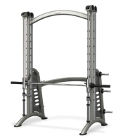 Cens.com Smith Machine YUPIN SPORTS CO., LTD.