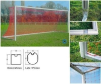 Cens.com Football Goal YUPIN SPORTS CO., LTD.