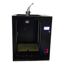 3D列印機