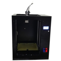 3D列印机