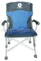 THC-02 Adult Hard Armchair,Folding Chair,outdoor,bench,stool,fishing stool