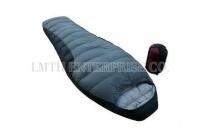 SBC-01,Down Sleeping Bag,Sleeping Bag,Dwon