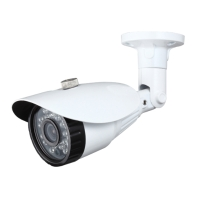 Cens.com 700TVL Weatherproof IR Bullet Camera EZ-WATCHING CO., LTD.
