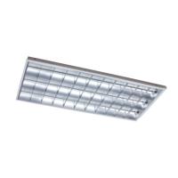 LED Lamp Panel Series