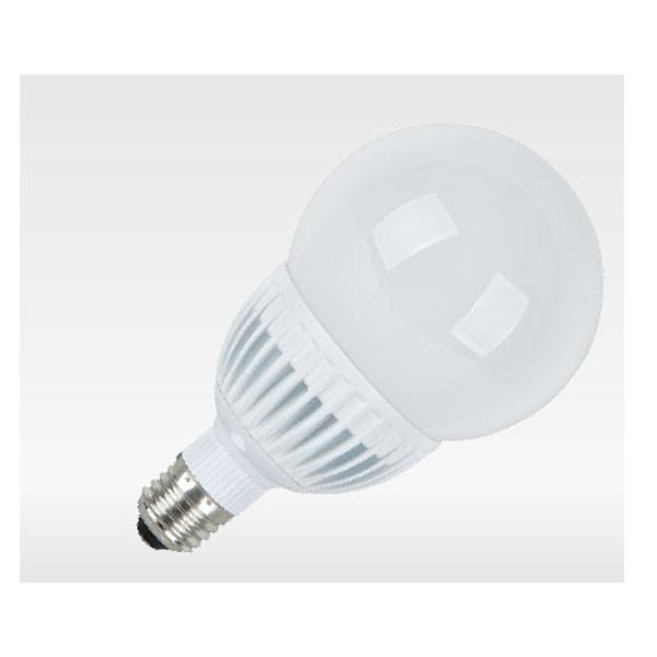 LED燈泡系列