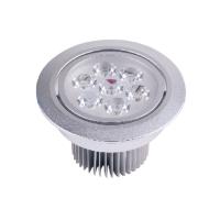 LED Ceiling Lamp Series