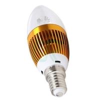 Cens.com LED Candle Light SHENZHEN ENLITE ENERGY TECHNOLOGY CO., LTD.