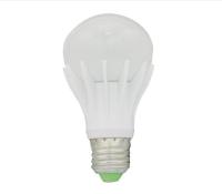 Cens.com LED Bulbs DONGGUAN GUANFU ELECTRONICS TECHNOLOGY CO., LTD.