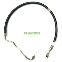 Cens.com Power Steering Hose WENZHOU CHAOWEI AUTO PARTS CO., LTD.