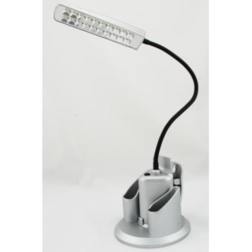 筆夾夾光(20 LED版)